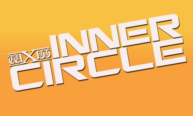 wXw Inner Circle 7 (March 07, 2019)