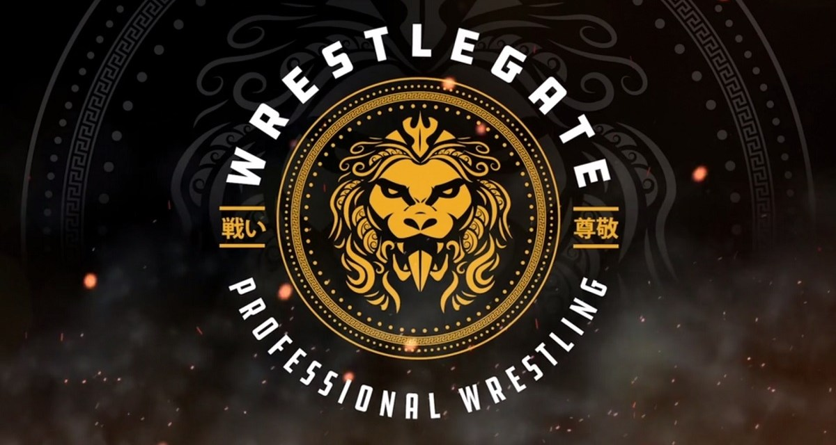 Wrestle Gate Pro Emerald Grand Prix (July 06, 2019)