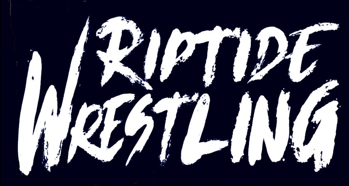 Match Review: Cara Noir vs. PAC (Riptide Wrestling, Point Break) (July 05, 2019)