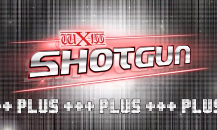 Retro: wXw Shotgun Plus 275