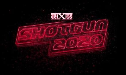 wXw Shotgun 2020 S02 E03