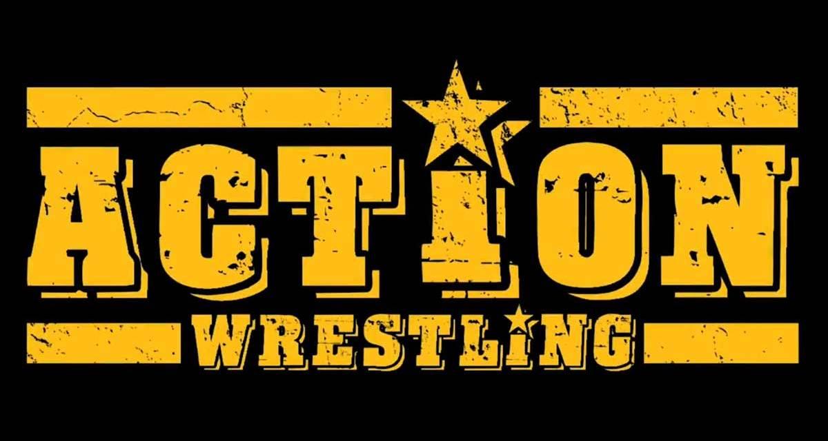 Match Review: Dominic Garrini vs. Alex Kane (ACTION Wrestling Friday Night Fights, December 11, 2020)