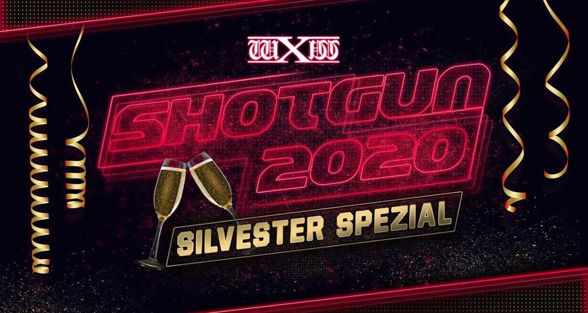 Watch wXw Shotgun Sylvester Spezial