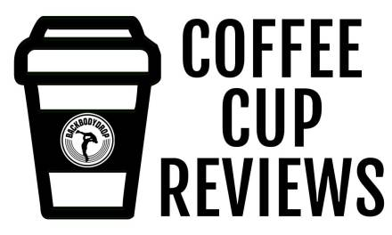 Coffee Cup Reviews – Ohio Valley Championship Wrestling TV Episode 1 (January 17, 1998)