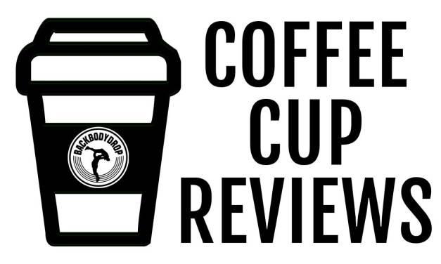 Coffee Cup Reviews – Suzu Suzuki vs. Tsukasa Fujimoto (Ice Ribbon, January 23, 2021)