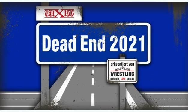 wXw Dead End 2021 (April 09, 2021)