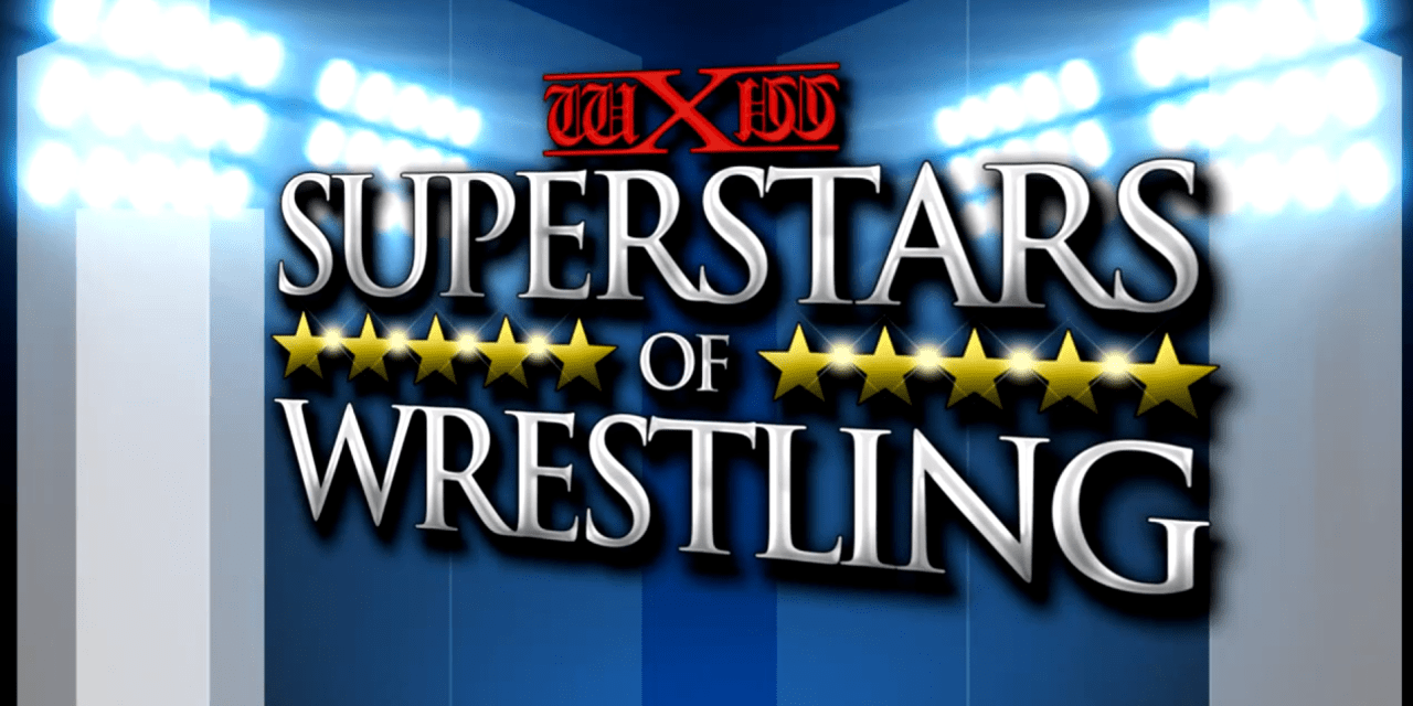 wXw Superstars of Wrestling 2016 – Night Two (April 23, 2016)