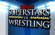 wXw Superstars of Wrestling 2016 - Night Two (April 23, 2016)