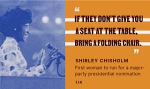 Shirley mobile image
