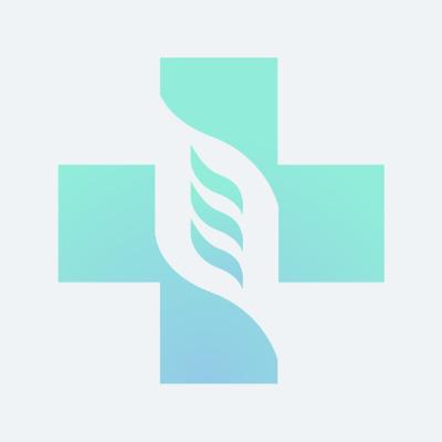 putnam original cpap pillow sleep