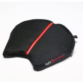 AIRHAWK – R-REVB Cruiser -best motorcycle seat pad for long rides