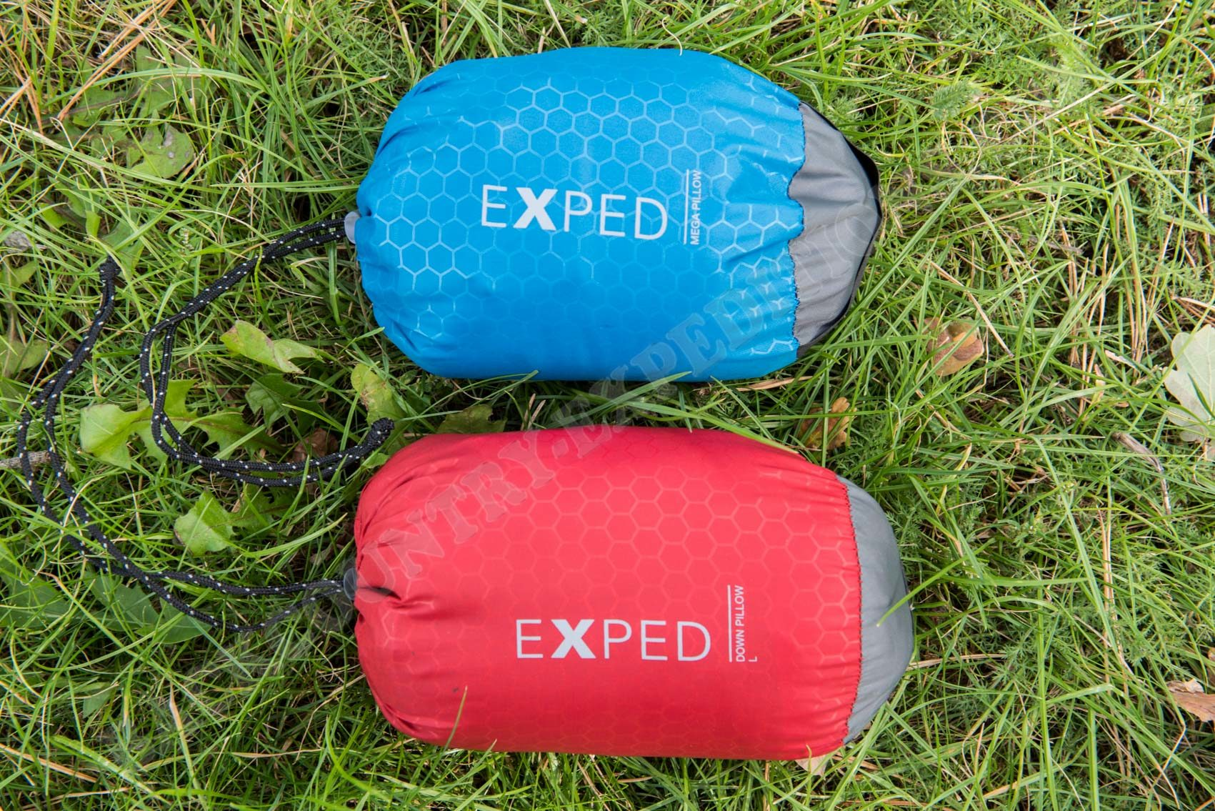 exped down pillow mega pillow backcountry expeditions