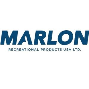http://www.marlonproducts.com/
