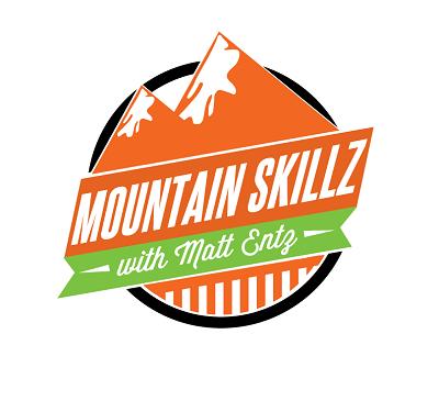 http://www.mountainskillz.com/