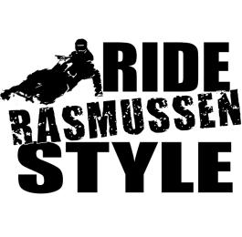 http://riderasmussenstyle.com/