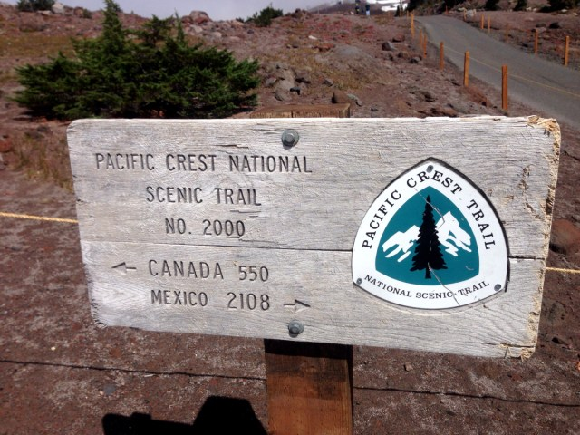 PCT Tips: Which PCT Guide Book Should You Use On Trail ...
