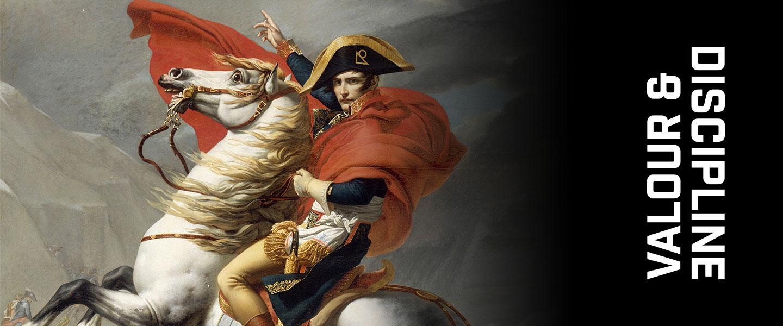 revolution-tagline-napoleon