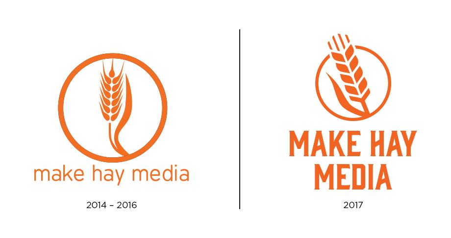 make-hay-media_logo-compare-2