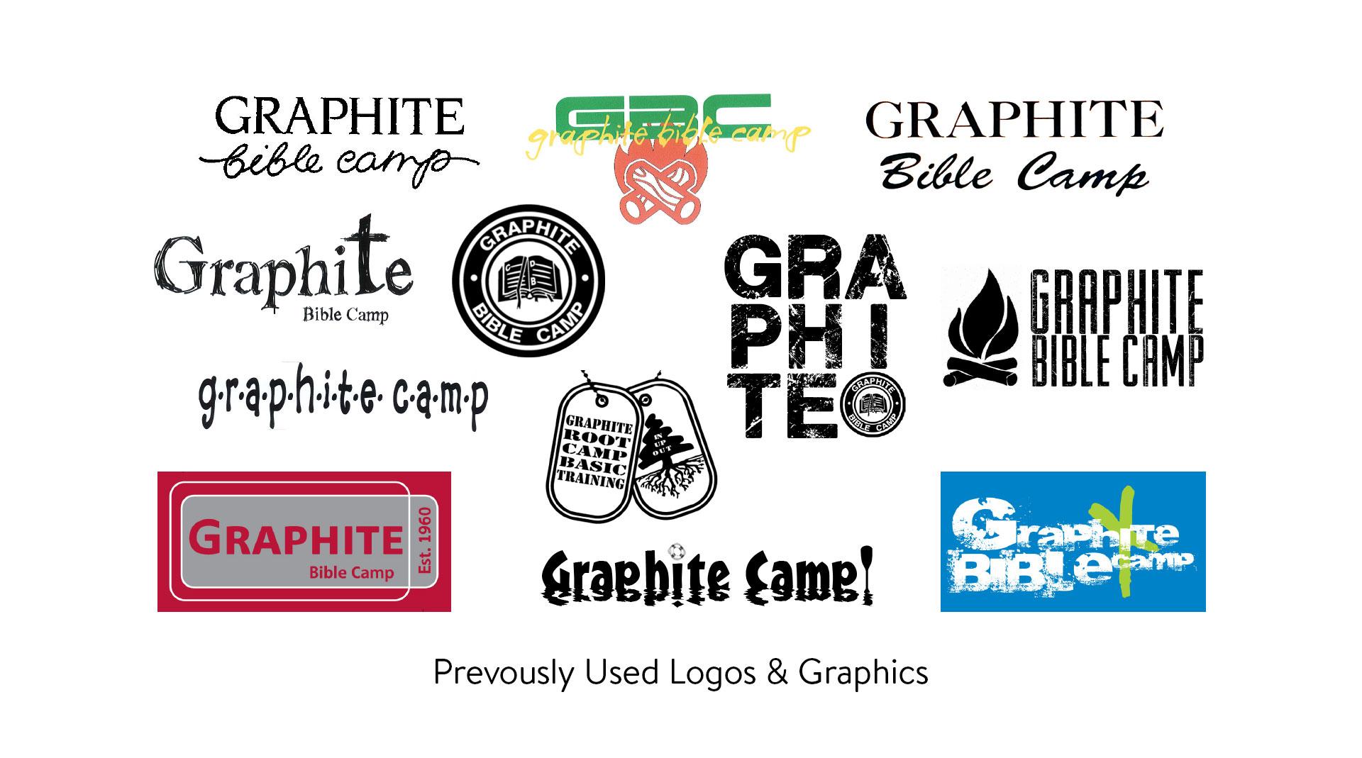 gbc-old-graphics