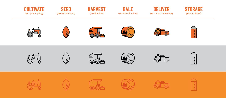 make-hay-media_icons