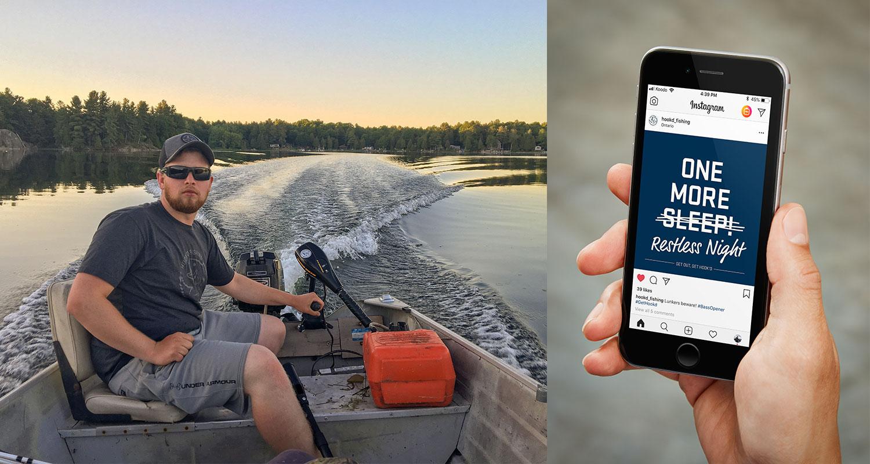 hookd-fishing_insta-post