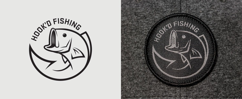 hookd-fishing_logo