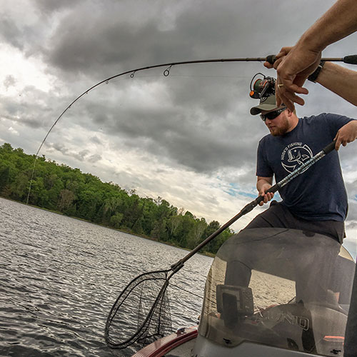 hookd-fishing_thumb-reg