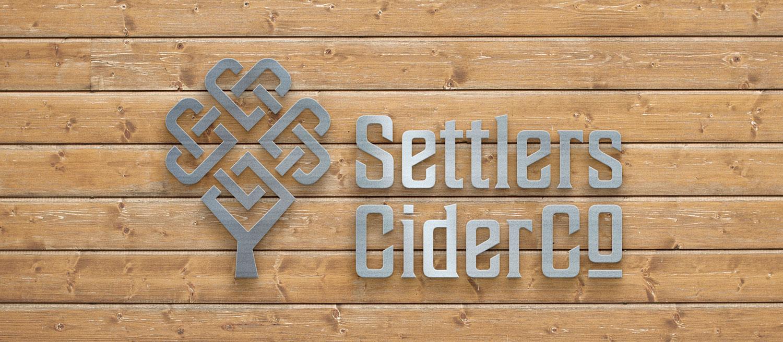 settlers-cider_sign-metal-v2