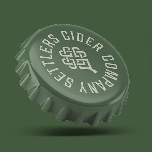 settlers-cider_thumb-reg