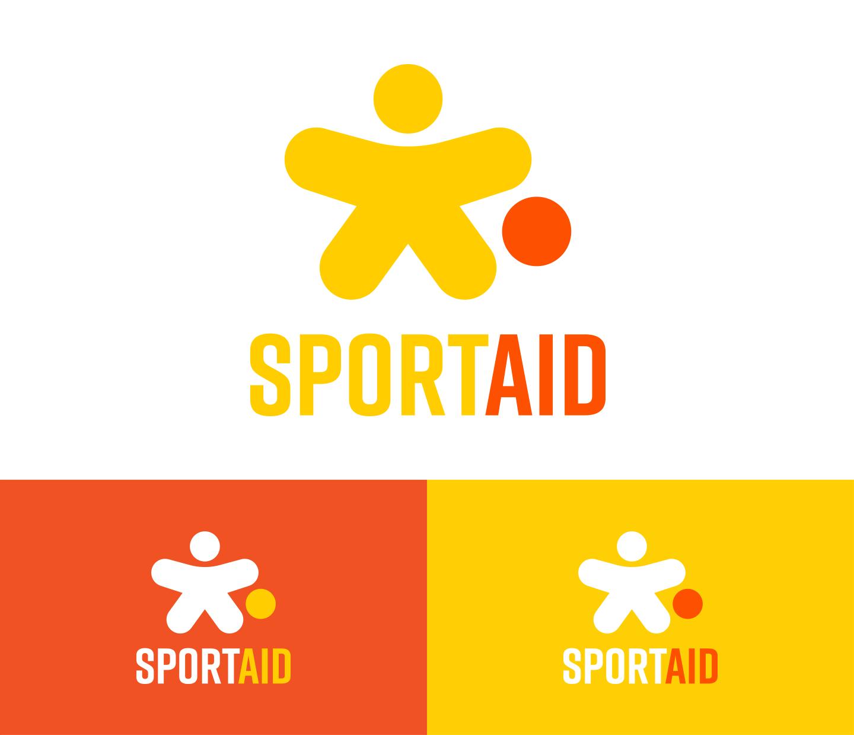 sportaid-logo-variations