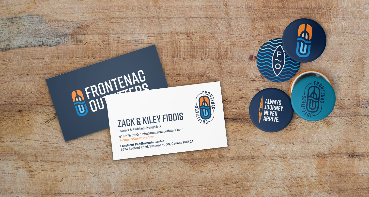 fro-business-cards2