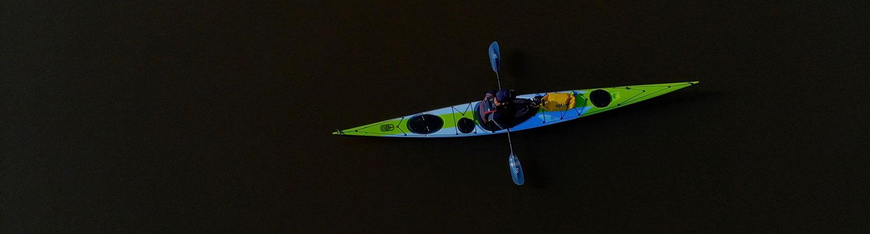 fro-image-kayak
