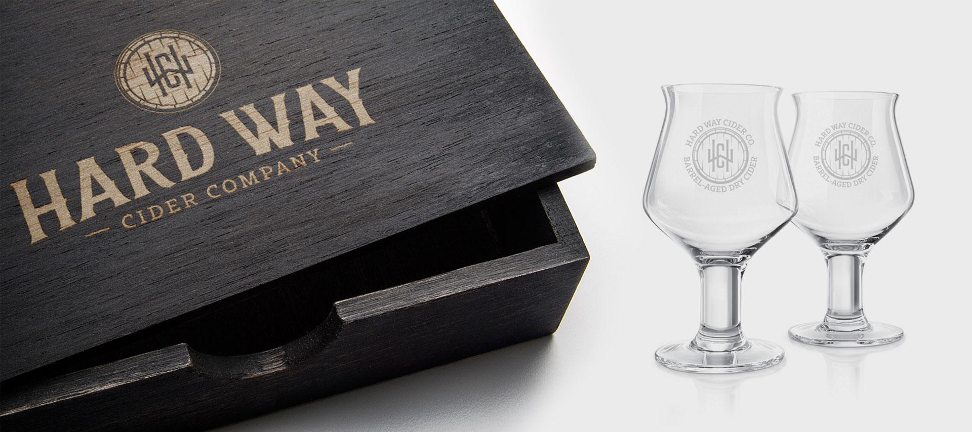 hwc-box-glassware