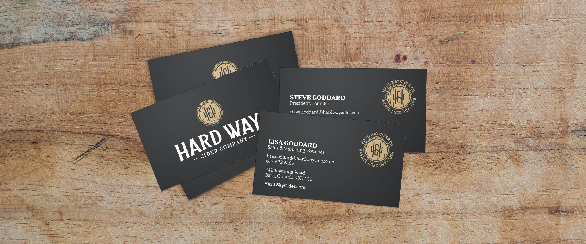 hwc-business-cards