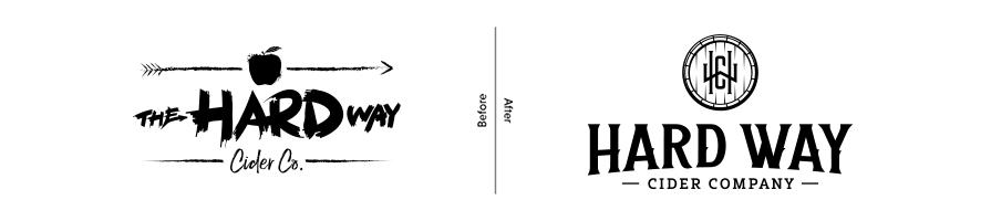 hwc-logo-compare