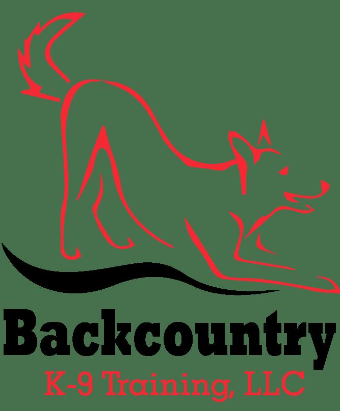 Backcountry K-9 Training,LLC