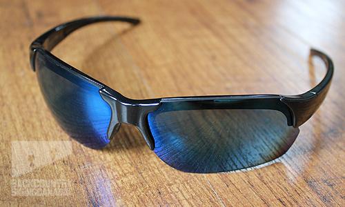 a30ec46196 Related posts to smith envoy max sungl es black frame polarized blue  chromapop lens ebay