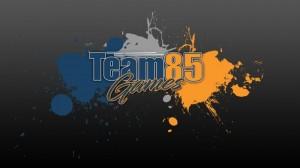 Team85Games CARDIO 1366x768-e1490068996670