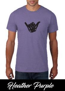 mens-purple-aloha