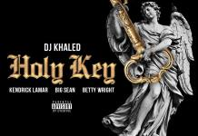 dj khaled holy key download , dj khaled holy key , dj khalid holy key , holy key dj khaled mp3 download , download dj khaled holy key , holy key dj khaled download , mp3 download holy key dj khaled , dj khalid holy key download ,