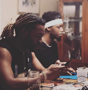 [NEW MUSIC] PartyNextDoor Ft Lil Yachty Buzzin' DOWNLOAD & STREAM , partynextdoor buzzin download , lil yachty ft partynextdoor buzzin , download buzzin partynextdoor x lil yachty , party next door buzzin song , Buzzin partynexydoor , buzzin' partynextdoor , PartyNextDoor Buzzin , PartyNextDoor Buzzin Ft Lil Yachty , Buzzin' PartyNextDoor Ft. Lil Yachty Download , Stream Buzzin PartyNextDoor x Lil Yachty , PND x Lil yachty Buzzin , Download Buzzin PartynextDoor x Lil Yachty , PND ft lil yachty buzzin' download