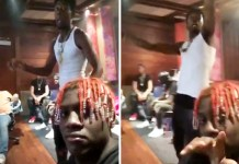 Desiigner & Lil Yatchty Song Snippet , lil yachty and desiigner song , desiigner timmy turner , desiigner and lil yachty song , lil yatchy song leak , lil yachty desiigner song collab , lil yachty ft desiigner , lil yachty and desiigner song snipper , lil yachty and desiigner song snapchat , lil yachty snapchat , desiigner snapchat , new lil yachty song snipper , desiigner unreleased song snippet , lil yachty and desiigner in the studio , lil yachty and desiigner in the studio together snapchat , lil yachty and desiigner in the studio together video ,