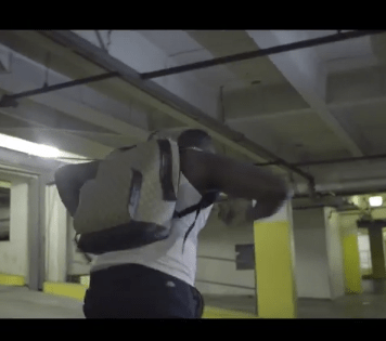 Gucci Mane Robbed Video , Gucci Mane Robbed Official Video , Gucci Mane