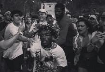 Lil Uzi Vert Buy It , Lil Uzi Vert Buy It , Lil Uzi Vert Buy It Prod Zaytoven , New lil uzi vert song august 24th Buy It , Lil Uzi Vert , Buy It Lil Uzi Vert