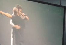 [VIDEO] Drake Praises J. Cole As Most Smart & Legendary Artist Of Our Generation