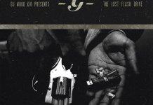 G Unit The Lost Flash Drive Download , G Unit The Lost Flash Drive Mixtape , G Unit , 50 Cent , Young Buck , Kidd Kidd