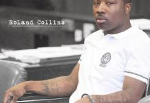 Download Troy Ave Rolland Collins album , Download Troy Ave Rolland Collins mixtape , free Download Troy Ave Rolland Collins , Stream Download Troy Ave Rolland Collins , Free stream Download Troy Ave Rolland Collins , Soundcloud Download Troy Ave Rolland Collins , Troy Ave Rolland Collins Album zip download , Rolland Collins Troy Ave , New Troy Ave album august 2016 , Troy Ave Rolland Collins Album