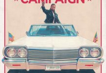Ty Dolla Sign Campaign , Ty Dolla Sign , Ty Dolla Sign Zaddy , Ty Dolla Sign Zaddy Download