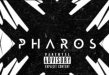 Pharos Childish Gambino , Childish Gambino Pharos Show Audio