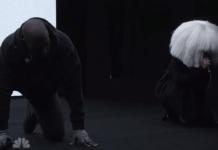 Sia The Greatest ft Kendrick Lamar , Sia The Greatest ft Kendrick Lamar Download , Sia , Kendrick Lamar